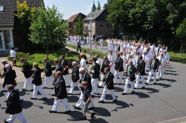 schuetzenfest_2013_46