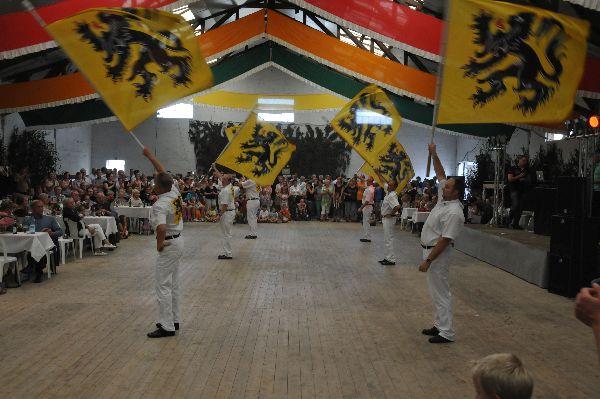 schuetzenfest_2014_117