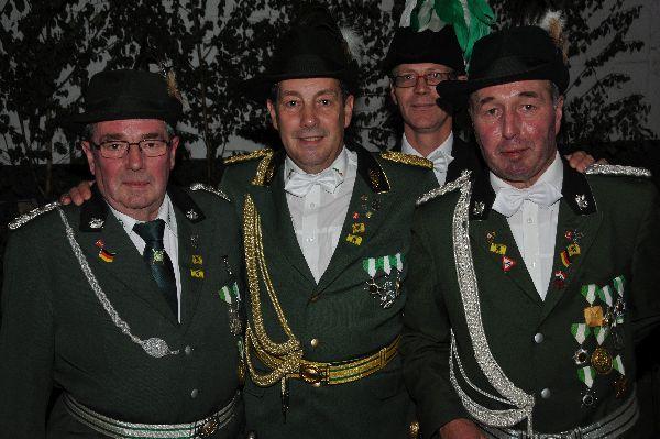 schuetzenfest_2014_83