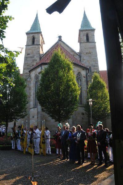 schuetzenfest_2015_3