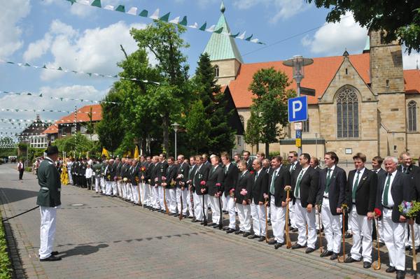St-Johanni-Schützenbrudersc