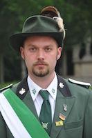 Sven_Speckmann