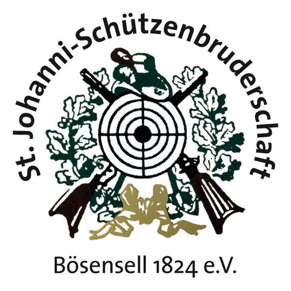 St-Johanni-Schützenbruderschaft Bösensell 1824 e.V.