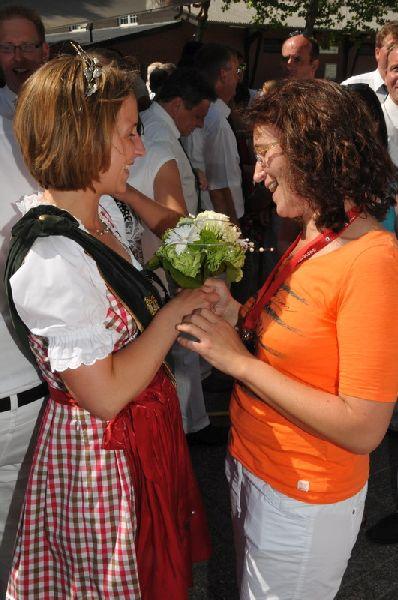 schuetzenfest_2013_11