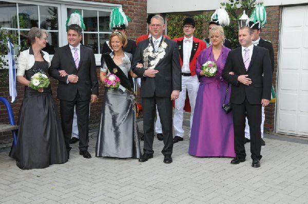 schuetzenfest_2013_4