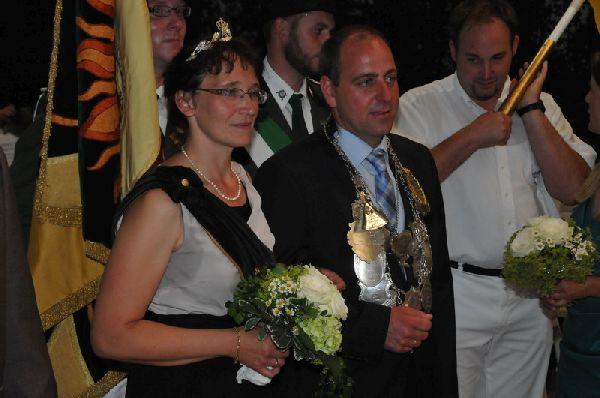schuetzenfest_2013_55