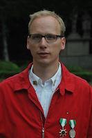 Martin_Rohlmann